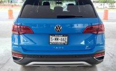 Volkswagen Taos 2021 en buena condicción-2