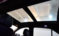 Venta de Chevrolet Equinox 2018 usado Automática a un precio de 382964 en Tlalnepantla-5