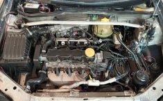 Pongo a la venta cuanto antes posible un Chevrolet Chevy en excelente condicción-1