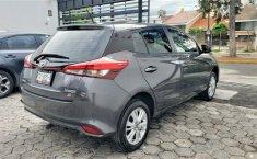 Se vende urgemente Toyota Yaris 2020 en Puebla-1