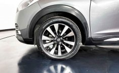 Venta de Nissan Kicks 2017 usado Automatic a un precio de 267999 en Cuauhtémoc-8