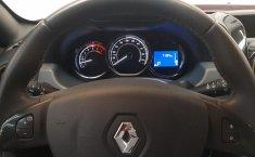 Se vende urgemente Renault Duster Intens 2020 en Tlalnepantla-2