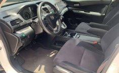 Se vende urgemente Honda CR-V EX 2012 en Guadalajara-3
