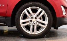 Venta de Chevrolet Equinox 2018 usado Automática a un precio de 382964 en Tlalnepantla-3