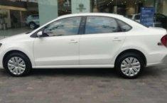 VW VENTO STARLINE STD 2018 (AUTO PARA UBER)-3