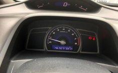 Honda Civic EX 2011 barato en Tlalnepantla-2