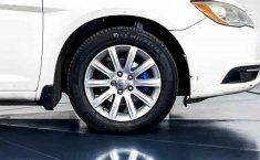 Venta de Chrysler 200 2012 usado Automatic a un precio de 117999 en Cuauhtémoc-4