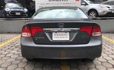 Honda Civic EX 2011 barato en Tlalnepantla-1