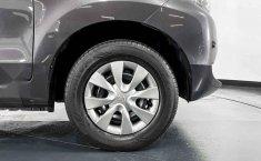 40565 - Toyota Avanza 2016 Con Garantía-9