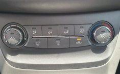 Se vende urgemente Nissan Sentra 2015 en Venustiano Carranza-5