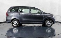 40565 - Toyota Avanza 2016 Con Garantía-8