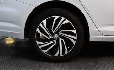 Se pone en venta Volkswagen Jetta 2019-3
