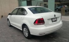 VW VENTO STARLINE STD 2018 (AUTO PARA UBER)-2