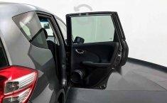 28761 - Honda Fit 2013 Con Garantía-3