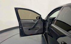 Volkswagen Golf 2019 impecable en Cuauhtémoc-6