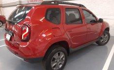 Se vende urgemente Renault Duster Intens 2020 en Tlalnepantla-0