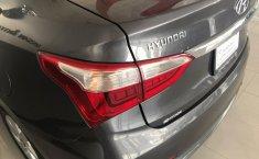 Se vende urgemente Hyundai Grand I10 GLS 2020 en Tecámac-3