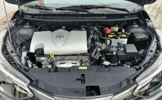 Se vende urgemente Toyota Yaris 2020 en Puebla-0