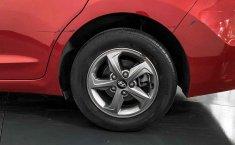 Pongo a la venta cuanto antes posible un Hyundai Elantra en excelente condicción-2
