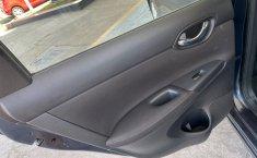 Nissan Sentra Sense 2017 barato en Guadalajara-5