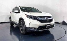 46398 - Honda CRV 2018 Con Garantía-5
