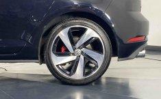 Volkswagen Golf 2019 impecable en Cuauhtémoc-5