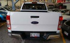 Pongo a la venta cuanto antes posible un Ford Ranger en excelente condicción-1