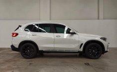 Se vende urgemente BMW X5 2020 en Puebla-2