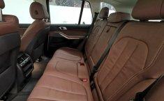 Se vende urgemente BMW X5 2020 en Puebla-1