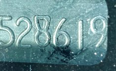 Venta de Chrysler 200 2012 usado Automatic a un precio de 117999 en Cuauhtémoc-2