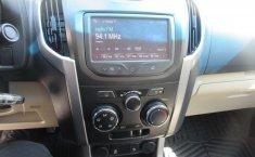 Venta de Chevrolet Colorado 2015 usado Automática a un precio de 309000 en San Pedro Garza García-0