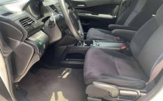 Se vende urgemente Honda CR-V EX 2012 en Guadalajara-2