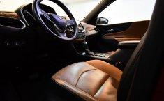 Venta de Chevrolet Equinox 2018 usado Automática a un precio de 382964 en Tlalnepantla-2