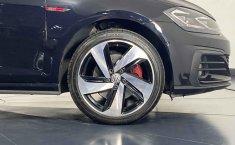 Volkswagen Golf 2019 impecable en Cuauhtémoc-2