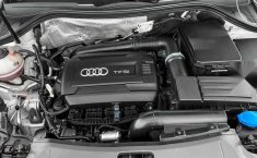 44946 - Audi Q3 2018 Con Garantía-0