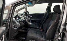 28761 - Honda Fit 2013 Con Garantía-1