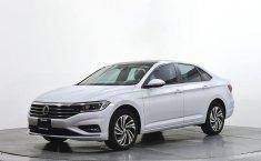Se pone en venta Volkswagen Jetta 2019-2