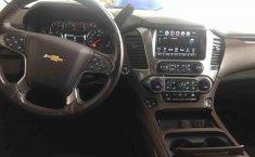 Chevrolet Suburban 2017 en buena condicción-5