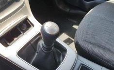 Se vende urgemente Nissan Sentra 2015 en Venustiano Carranza-1