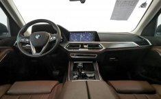 Se vende urgemente BMW X5 2020 en Puebla-0