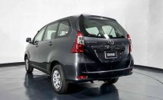 40565 - Toyota Avanza 2016 Con Garantía-4