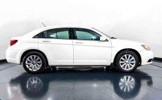 Venta de Chrysler 200 2012 usado Automatic a un precio de 117999 en Cuauhtémoc-1