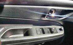 Venta de Suzuki Ciaz 2019 usado Automatic a un precio de 229000 en Tlalpan-3