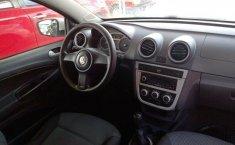 Pongo a la venta cuanto antes posible un Volkswagen Saveiro en excelente condicción-0
