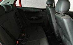Venta de Volkswagen Gol Trendline 2020 usado Manual a un precio de 185000 en Atlixco-1
