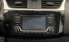 Venta de Nissan Sentra 2019 usado Automatic a un precio de 279999 en Cuauhtémoc-2