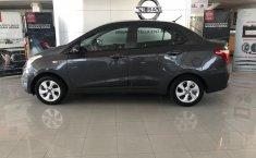 Se vende urgemente Hyundai Grand I10 GLS 2020 en Tecámac-1