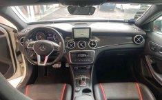 Venta de Mercedes-Benz Clase GLA 2015 usado Manual a un precio de 535000 en San Fernando-0
