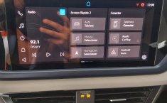 Volkswagen Taos 2021 en buena condicción-1