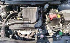Venta de Suzuki Ciaz 2019 usado Automatic a un precio de 229000 en Tlalpan-2